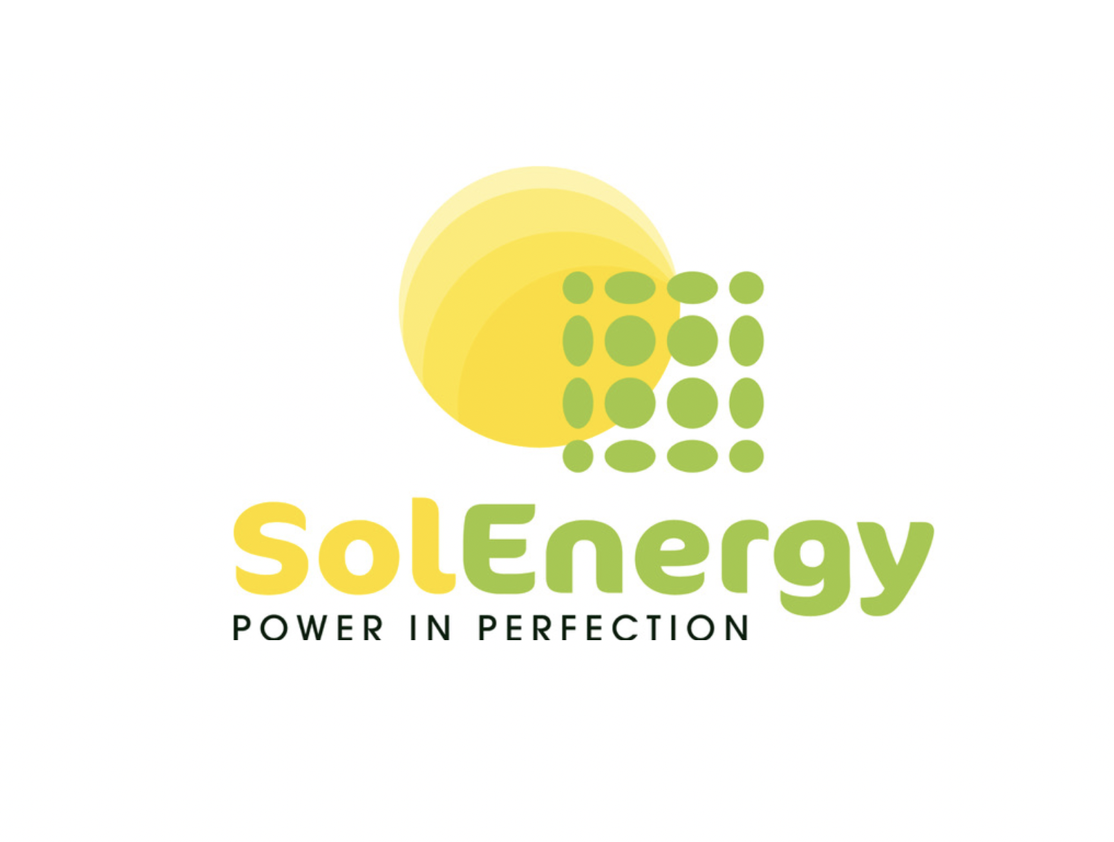 SolEnergy Icon