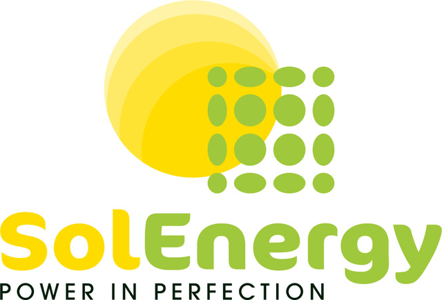 SolEnergy | Zonnepanelen