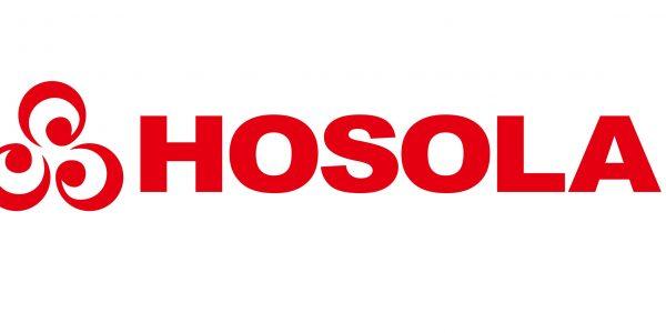 Logo Hosola