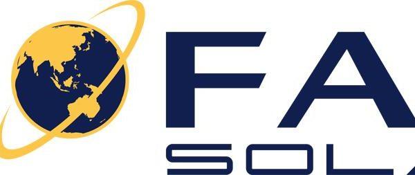 logo_sofar_solar
